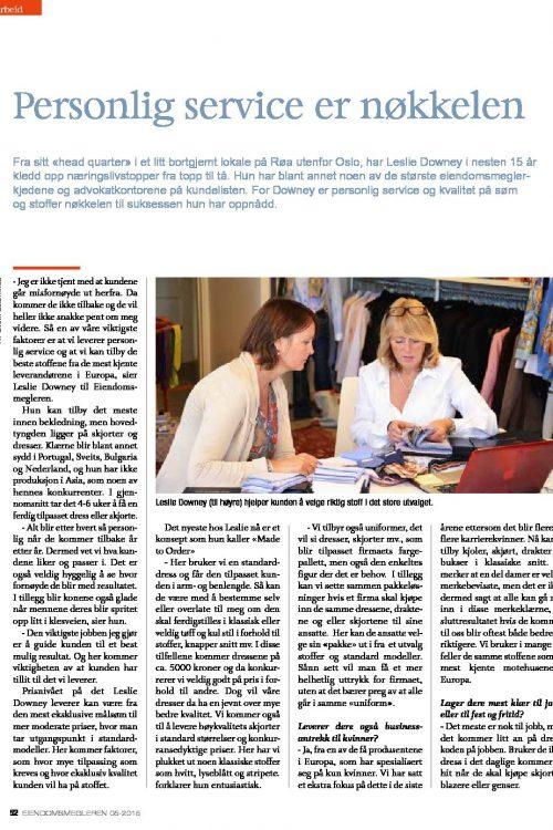 Sider-fra-megleren-5-2015-2-pdf